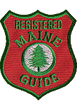 Maine Guides Online