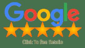 web hosting 5 star rating