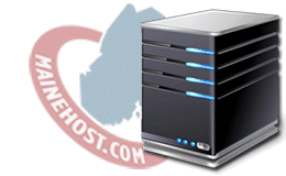 Maine Web Hosting