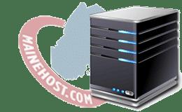 Maine Web Hosting
