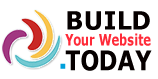 buildyourwebsitelogo-lg