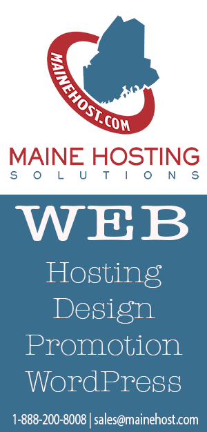 maine-hosting-solutions-tower-ad