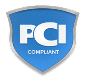 pci compliant web hosting