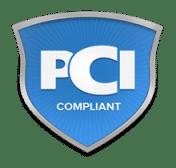 pci compliant web hosting
