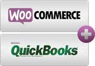 quickbooks woocommerce integration
