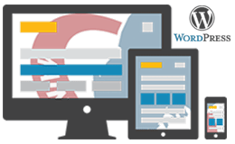 Entrepreneur Website Package
