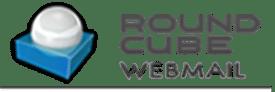 roundcube WebMail