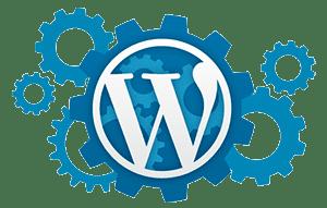 WordPress Rescue Team