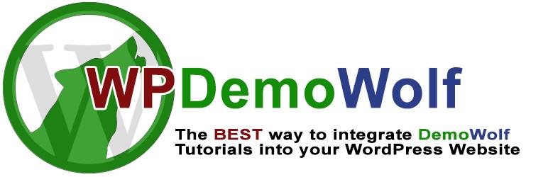 WPDemoWolf-772x250