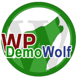 WP Demo Wolf