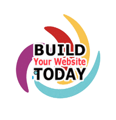 Site.Pro website builder