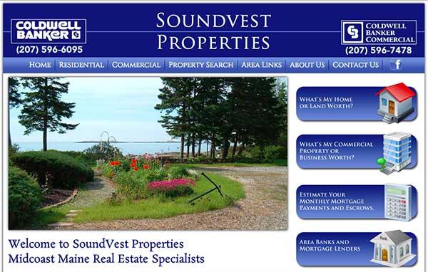 soundvest