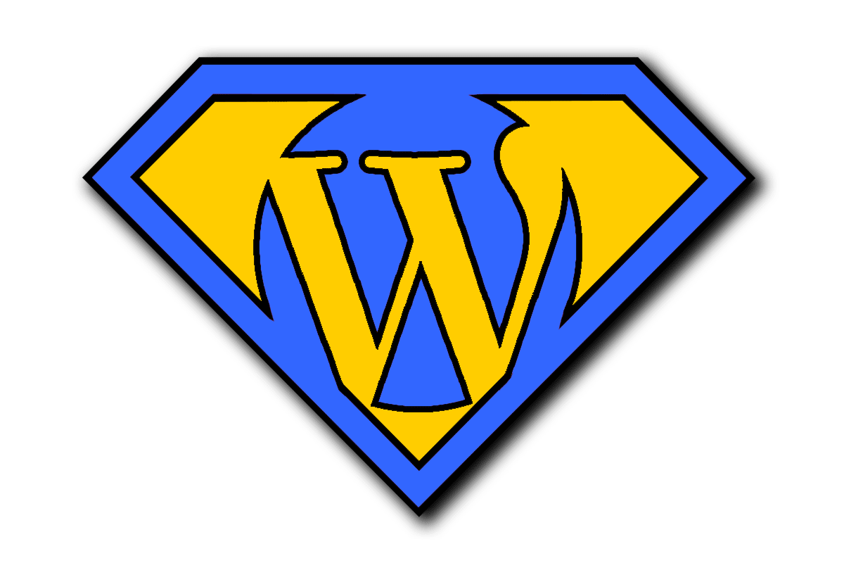 superwordpress-lg
