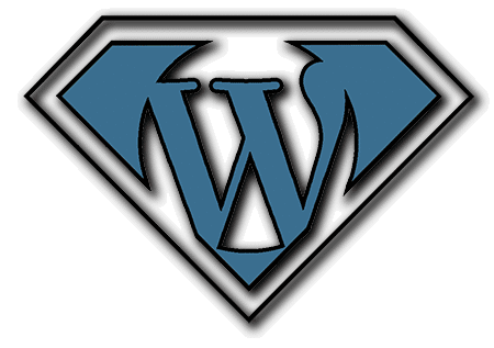 superwordpress-sm