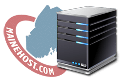 Dedicated Server Management