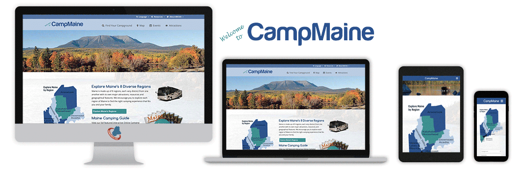 responsive-campmaine2