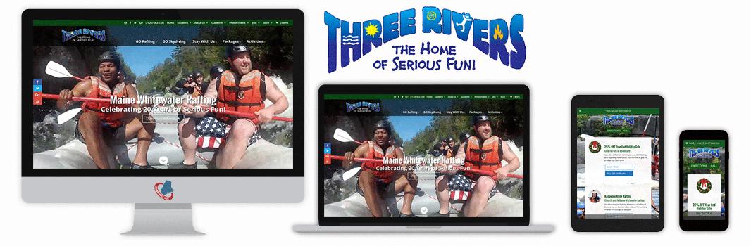 responsive-threerivers2