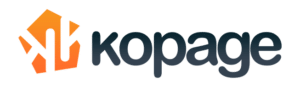 kopage Website Builder