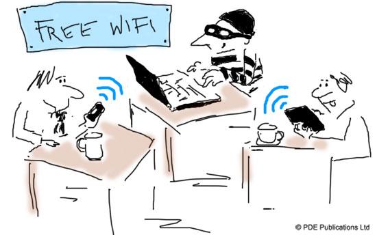 free-wifi-not-secure2